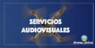 servicios audiovisuales Almería