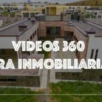videos 360 para inmobiliaria