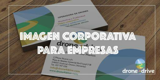 imagen corporativa para empresas