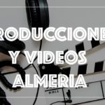producciones almeria
