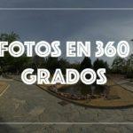 fotos en 360 grados