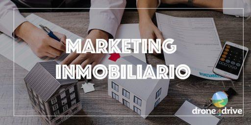 marketing inmobiliaria