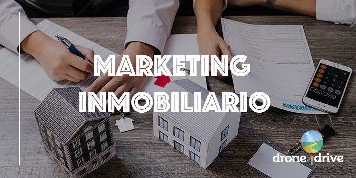 marketing inmobiliaria