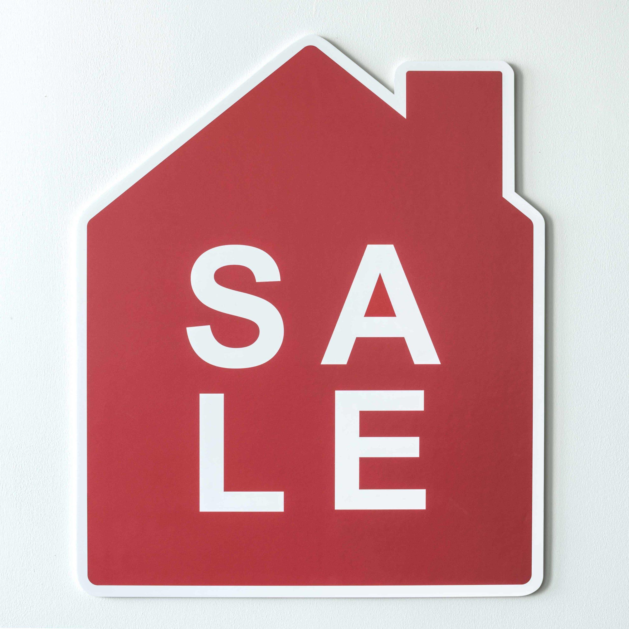 casa-en-venta