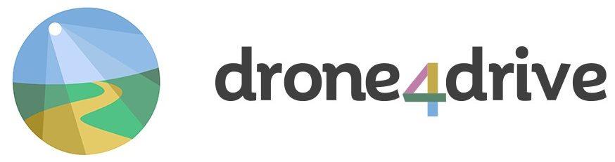Drone4drive