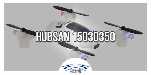 HUBSAN 15030350
